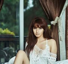 Indian Actress Ragini Dwivedi  Images Set-2 (40)