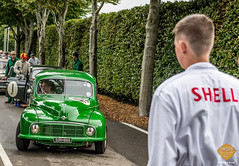 Goodwoodrevival cinecars-223