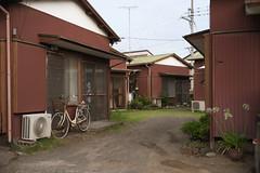 Odawara#77