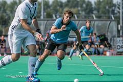 Hockeyshoot20170903_Finale ABN-AMRO cup_FVDL_Hockey Heren_7743_20170903.jpg