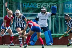 Hockeyshoot20170917_hdm D1-Kampong D1_FVDL_Hockey Dames_1250_20170917.jpg