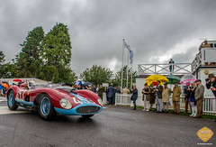 Goodwoodrevival cinecars-51