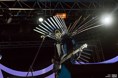 20170812 - Blasted Mechanism @ Carviçais Rock 2017