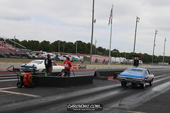 Old Time Drags-180