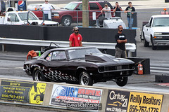 Old Time Drags-172