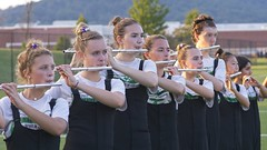 MarchingBand_Comp1_36