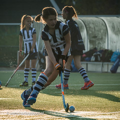 Hockeyshoot20170924_Ypenburg MD2 - hdm MD3_FVDL_Hockey Dames_2551_20170924.jpg