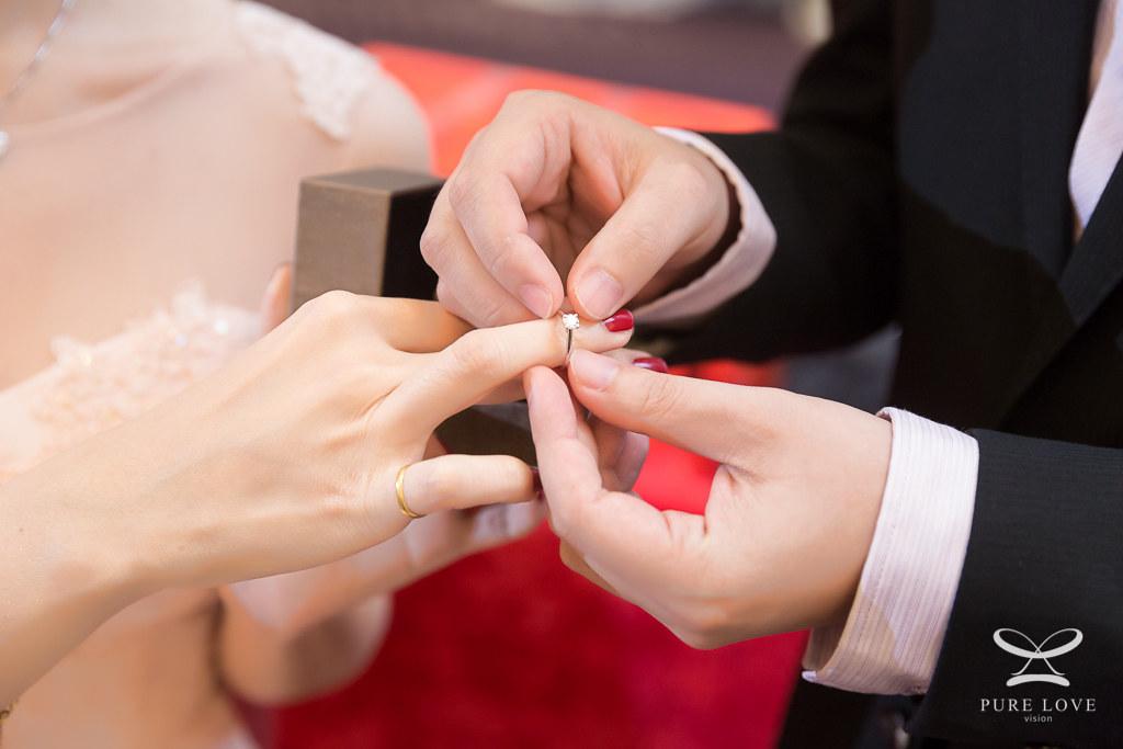 訂婚賀詞,訂婚吉祥話,訂婚