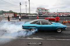 Old Time Drags-185