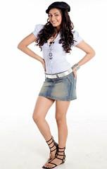 Indian Actress Ragini Dwivedi  Images Set-1   (83)
