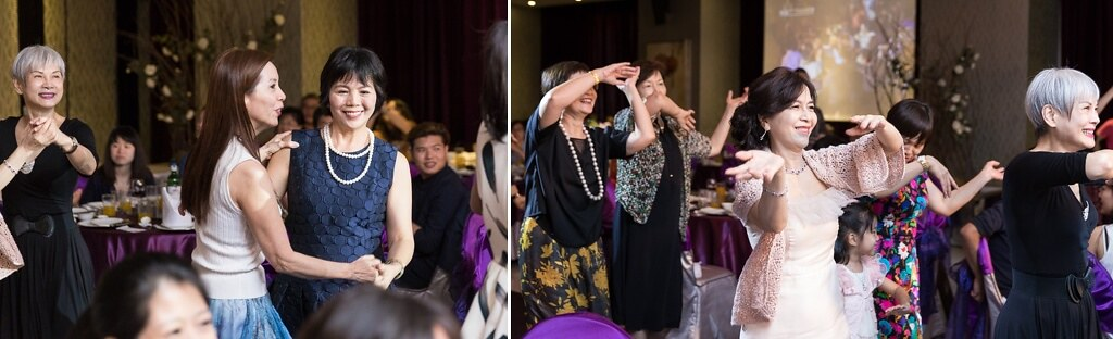 台北婚攝,婚禮攝影,和璞飯店