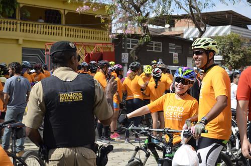 Ciclo Sesc - Foto Emmanuel Franco (1)