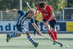 Hockeyshoot20171015_hdm H1 - Tilburg H1_FVDL_Hockey Heren_5169_20171015.jpg