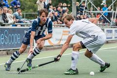 Hockeyshoot20171001_hdm H1 - Pinoké H1_FVDL_Hockey Heren_1368_20171001.jpg