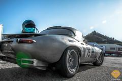 Historic Grand Prix 2017-8