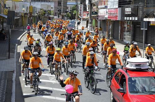 Ciclo Sesc - Foto Emmanuel Franco (10)