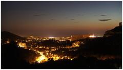Marseille by night 2017_02