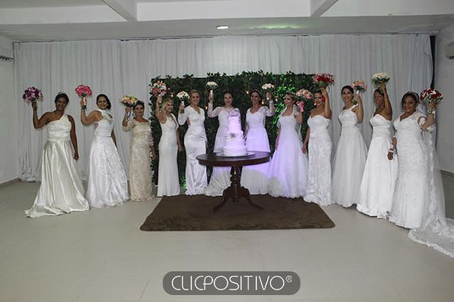 Casamento Coletivo (193)