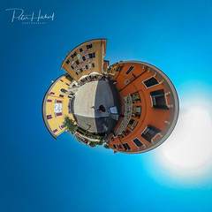 "Garda - Little Planet • <a style=""font-size:0.8em;"" href=""http://www.flickr.com/photos/58574596@N06/38065596951/"" target=""_blank"">View on Flickr</a>"