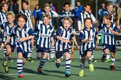 Hockeyshoot20171105 Hockey Heren - hdm H1-Almere H1_3269_20171105.jpg