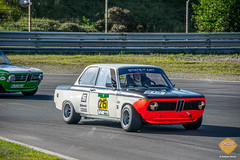 Historic Grand Prix 2017-18