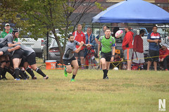 """Bombers vs Ramblers-53 • <a style=""""font-size:0.8em;"""" href=""""http://www.flickr.com/photos/76015761@N03/37303168700/"""" target=""""_blank"""">View on Flickr</a>"""