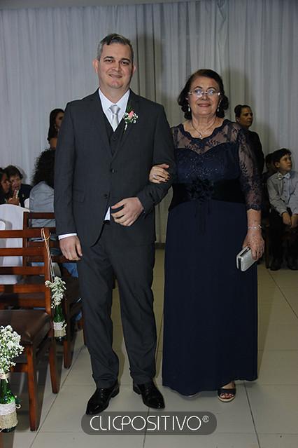 Casamento Coletivo (44)
