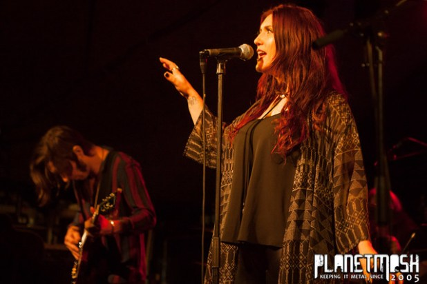 Gypsy Heart - Robin 2, Bilston - 06Oct17 (3 of 24)