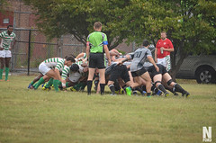 """Bombers vs Ramblers-9 • <a style=""""font-size:0.8em;"""" href=""""http://www.flickr.com/photos/76015761@N03/37530179962/"""" target=""""_blank"""">View on Flickr</a>"""