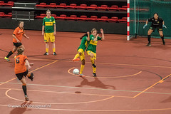 070fotograaf_2017101320171013_ZVV Den Haag-HBSS _FVDL_Zaalvoetbal vrouwen_4732.jpg
