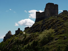 Rocca Calascio_17P5132221_20K_EM5II_40150