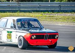 Historic Grand Prix 2017-19