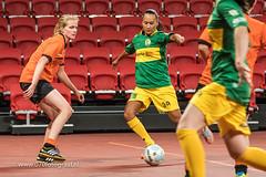 070fotograaf_2017101320171013_ZVV Den Haag-HBSS _FVDL_Zaalvoetbal vrouwen_4387.jpg