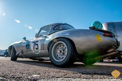 Historic Grand Prix 2017-14