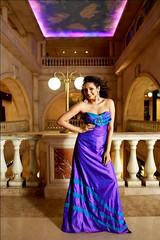 Indian Actress Ragini Dwivedi  Images Set-2 (81)