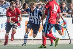 Hockeyshoot20171015_hdm H1 - Tilburg H1_FVDL_Hockey Heren_5088_20171015.jpg