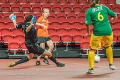 070fotograaf_2017101320171013_ZVV Den Haag-HBSS _FVDL_Zaalvoetbal vrouwen_4857.jpg