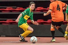 070fotograaf_2017101320171013_ZVV Den Haag-HBSS _FVDL_Zaalvoetbal vrouwen_4817.jpg