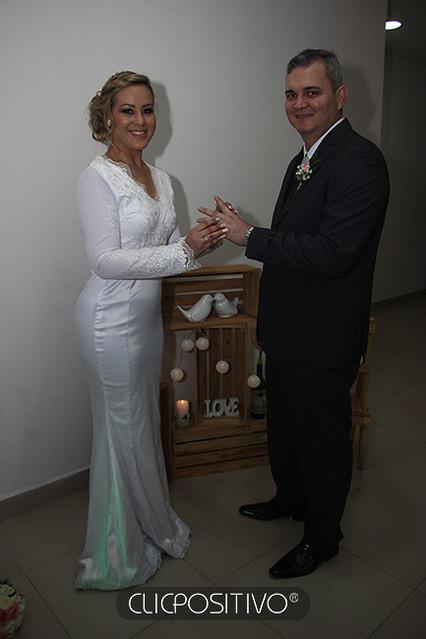 Casamento Coletivo (217)