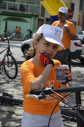 Ciclo Sesc - Foto Emmanuel Franco (2)