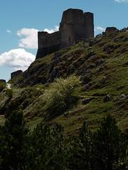 Rocca Calascio_17P5132222_20K_EM5II_40150