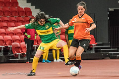 070fotograaf_2017101320171013_ZVV Den Haag-HBSS _FVDL_Zaalvoetbal vrouwen_4834.jpg