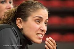 070fotograaf_2017101320171013_ZVV Den Haag-HBSS _FVDL_Zaalvoetbal vrouwen_4897.jpg