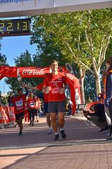 0835 - I Carrera Solidaria H la Paz