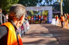 0115 - I Carrera Solidaria H la Paz