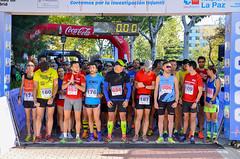 0107 - I Carrera Solidaria H la Paz