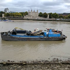 Boat onna boat
