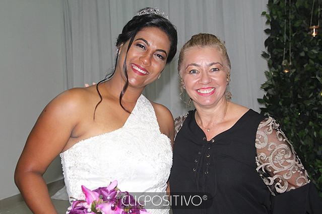 Casamento Coletivo (228)