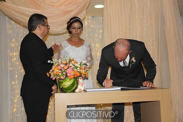 Casamento Coletivo (161)