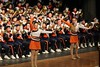 "2017-VarsityShow-25Oct-215 • <a style=""font-size:0.8em;"" href=""http://www.flickr.com/photos/126141360@N05/24113050748/"" target=""_blank"">View on Flickr</a>"